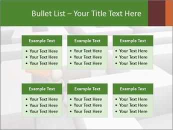 0000073083 PowerPoint Template - Slide 56
