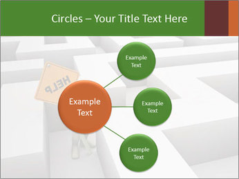 0000073083 PowerPoint Templates - Slide 79