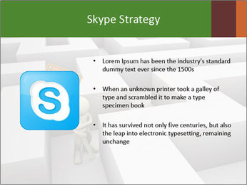 0000073083 PowerPoint Template - Slide 8