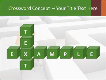 0000073083 PowerPoint Template - Slide 82