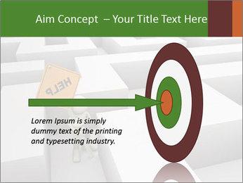 0000073083 PowerPoint Template - Slide 83