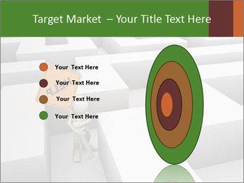 0000073083 PowerPoint Template - Slide 84