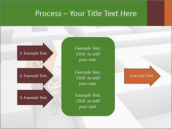 0000073083 PowerPoint Templates - Slide 85
