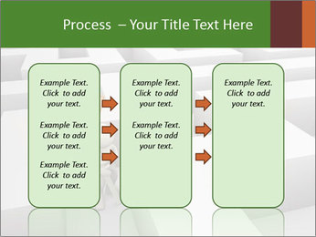 0000073083 PowerPoint Template - Slide 86