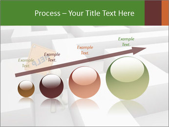 0000073083 PowerPoint Templates - Slide 87