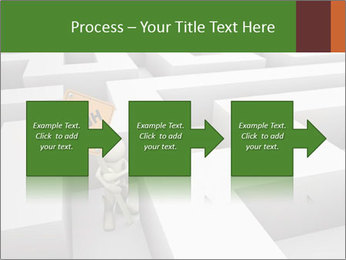 0000073083 PowerPoint Templates - Slide 88