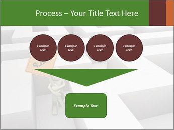 0000073083 PowerPoint Template - Slide 93