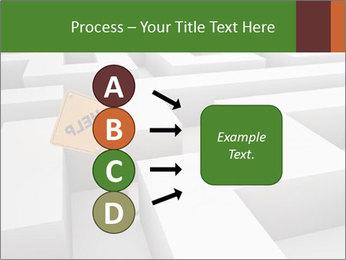 0000073083 PowerPoint Template - Slide 94