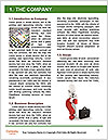 0000073083 Word Templates - Page 3