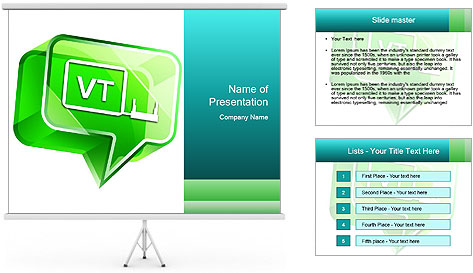 0000073084 PowerPoint Template