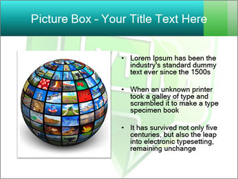 0000073084 PowerPoint Template - Slide 13