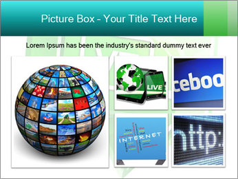 0000073084 PowerPoint Template - Slide 19