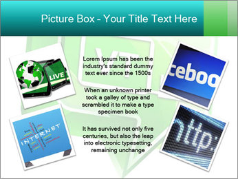 0000073084 PowerPoint Template - Slide 24