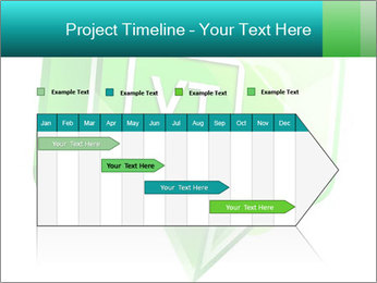 0000073084 PowerPoint Template - Slide 25
