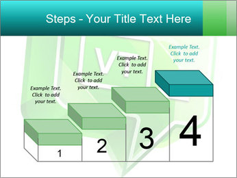 0000073084 PowerPoint Template - Slide 64