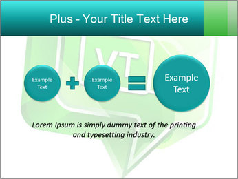 0000073084 PowerPoint Template - Slide 75