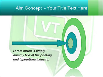 0000073084 PowerPoint Template - Slide 83
