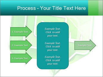 0000073084 PowerPoint Template - Slide 85