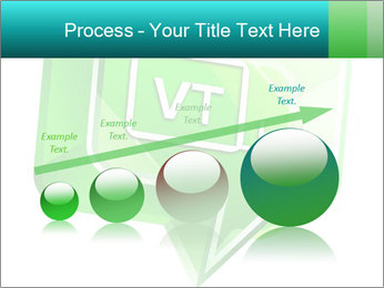 0000073084 PowerPoint Template - Slide 87