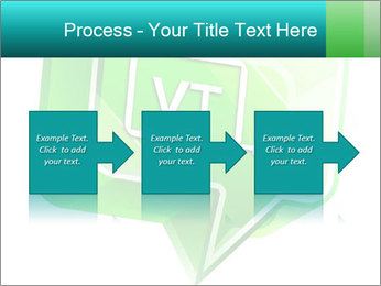 0000073084 PowerPoint Template - Slide 88