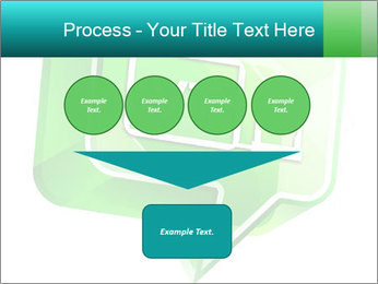 0000073084 PowerPoint Template - Slide 93