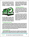 0000073084 Word Template - Page 4