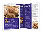 0000073085 Brochure Template