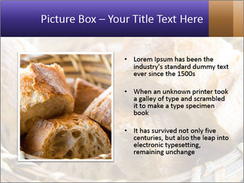 0000073085 PowerPoint Templates - Slide 13