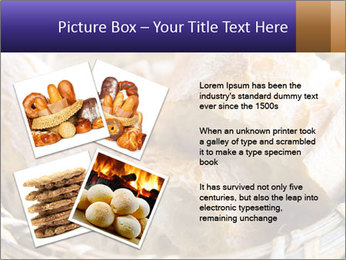 0000073085 PowerPoint Templates - Slide 23
