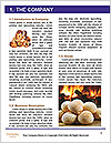 0000073085 Word Template - Page 3
