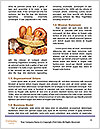 0000073085 Word Template - Page 4