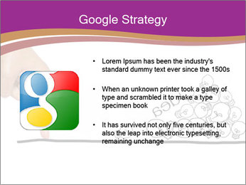 0000073086 PowerPoint Template - Slide 10
