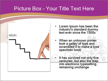 0000073086 PowerPoint Template - Slide 13