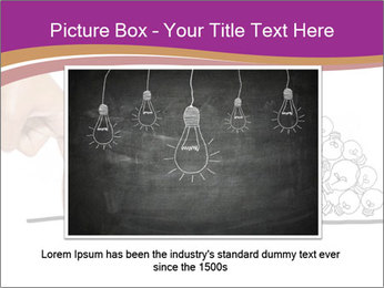 0000073086 PowerPoint Template - Slide 15