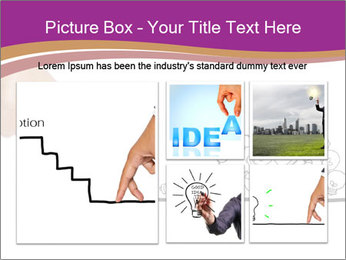 0000073086 PowerPoint Template - Slide 19