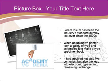 0000073086 PowerPoint Template - Slide 20