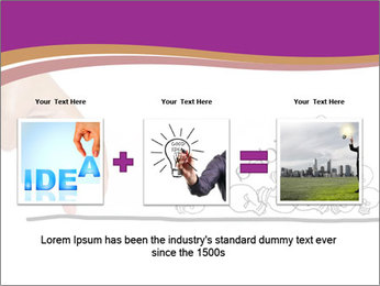 0000073086 PowerPoint Template - Slide 22