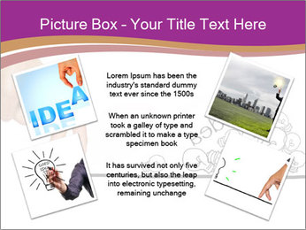 0000073086 PowerPoint Template - Slide 24