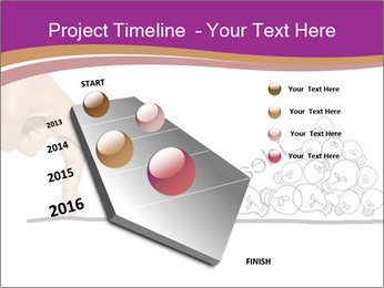 0000073086 PowerPoint Template - Slide 26