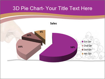 0000073086 PowerPoint Template - Slide 35