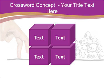 0000073086 PowerPoint Template - Slide 39