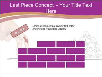0000073086 PowerPoint Template - Slide 46