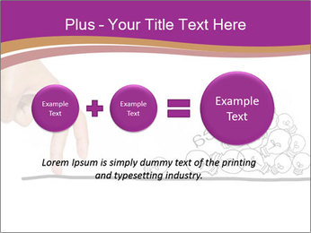 0000073086 PowerPoint Template - Slide 75