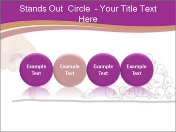 0000073086 PowerPoint Template - Slide 76