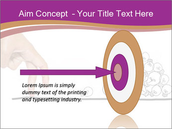 0000073086 PowerPoint Template - Slide 83