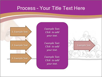 0000073086 PowerPoint Template - Slide 85