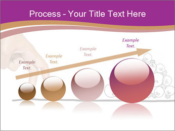 0000073086 PowerPoint Template - Slide 87
