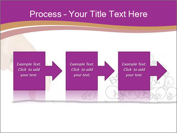 0000073086 PowerPoint Template - Slide 88
