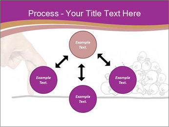 0000073086 PowerPoint Template - Slide 91