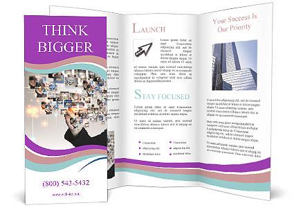 0000073087 Brochure Template